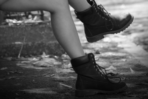best shoe reviews for plantar fasciitis