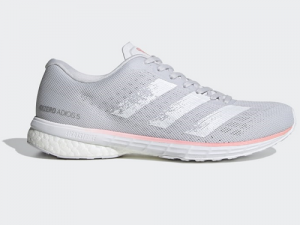 Top 12 Absolute Best Overall Women's Running Shoes Adidas Adizero Adios