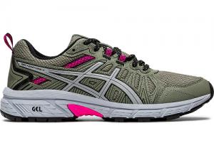 Top 12 Absolute Best Overall Women's Running Shoes Asics Gel Venture