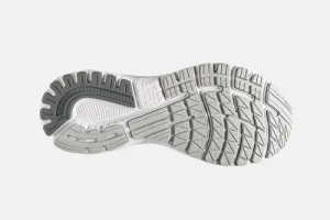Top 12 Absolute Best Overall Women's Running Shoes Brooks Adrenaline GTS sole