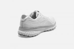 Top 12 Absolute Best Overall Women's Running Shoes Brooks Ghost heel