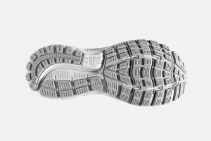 Top 12 Absolute Best Overall Women's Running Shoes Brooks Ghost sole