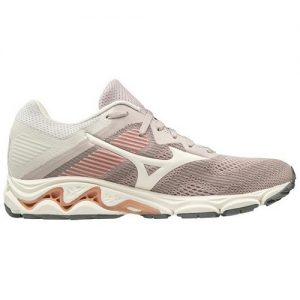 Top 12 Absolute Best Overall Women's Running Shoes Mizuno Wave Inspire