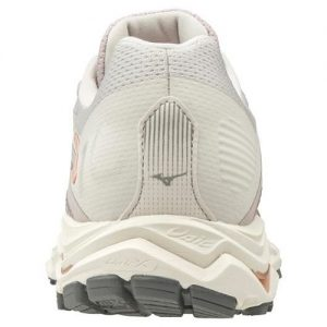 Top 12 Absolute Best Overall Women's Running Shoes Mizuno Wave Inspire heel