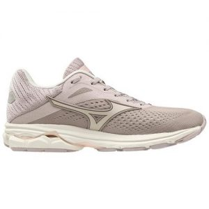 Top 12 Absolute Best Overall Women's Running Shoes Mizuno Wave Rider