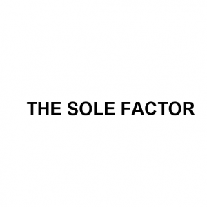 The Sole Factor Foot Pain