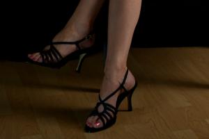 plantar fasciitis foot pain causes symptoms treatments
