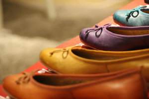 what to look for when buying shoes