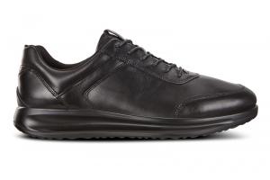 top 10 best mens walking shoes plantar fasciitis ecco aquet sneaker