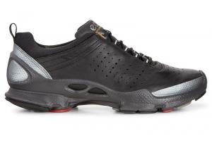best mens walking shoes plantar fasciitis ecco biom c sneaker
