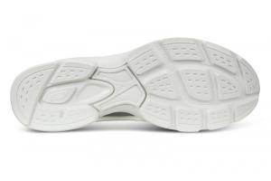 top 10 best mens walking shoes plantar fasciitis ecco biom street